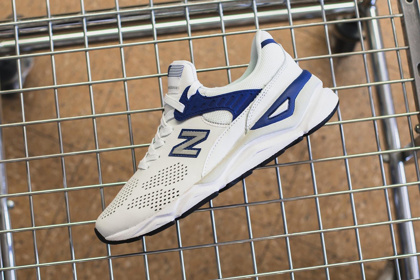 new-balance-x-90-white-blue-5