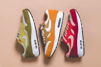 nike-air-max-1-curry-pack-release-date-1