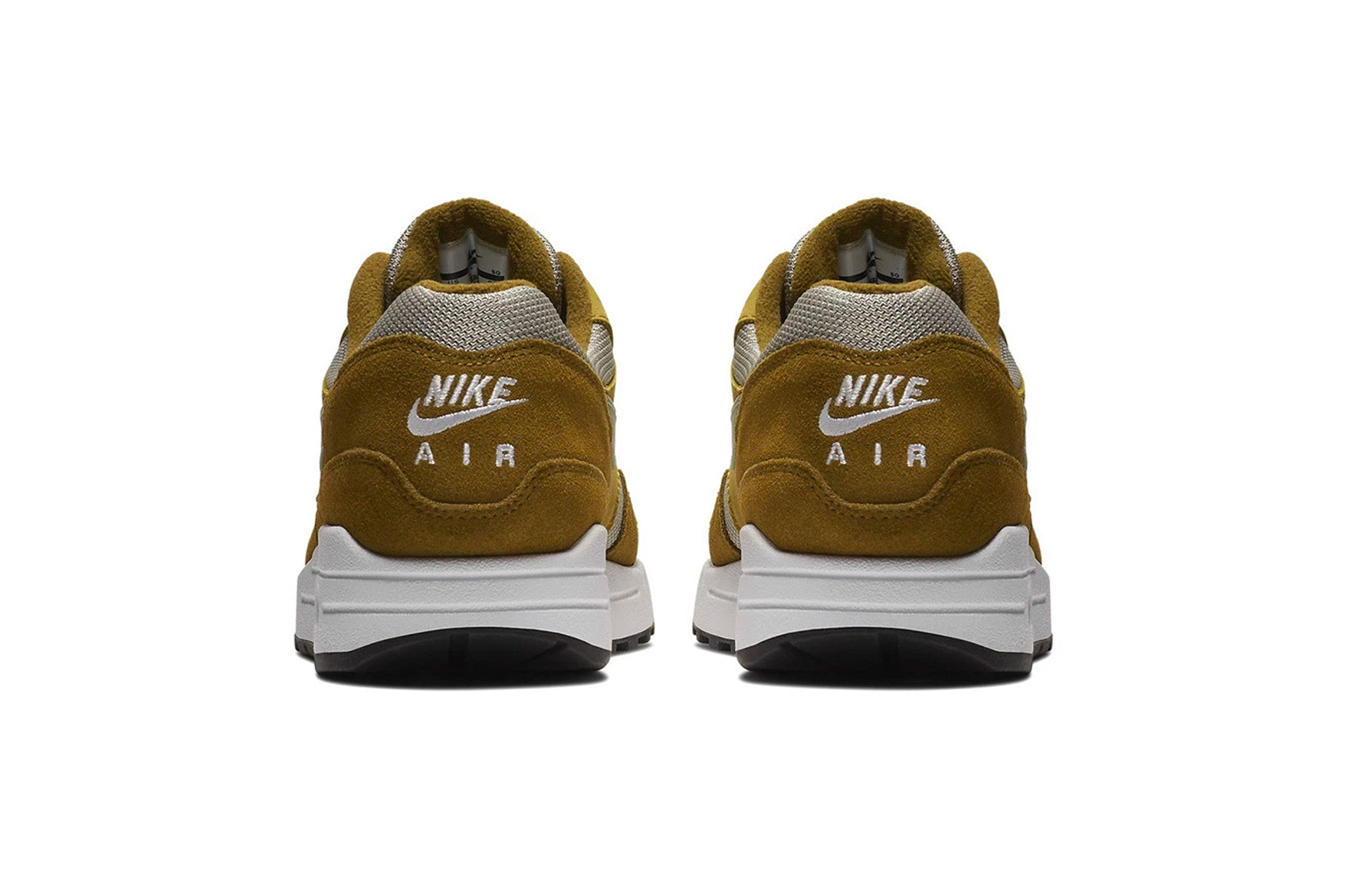 nike-air-max-1-curry-pack-release-date-11