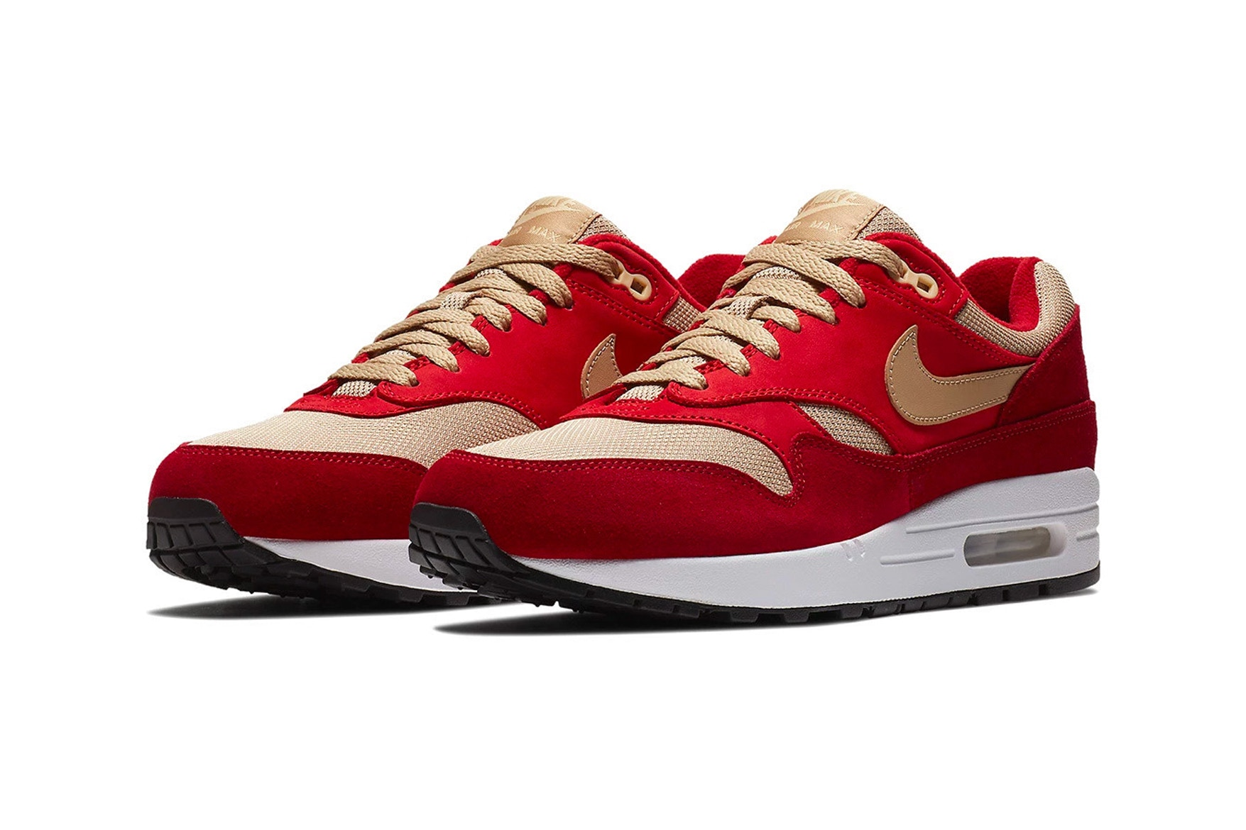 nike-air-max-1-curry-pack-release-date-12