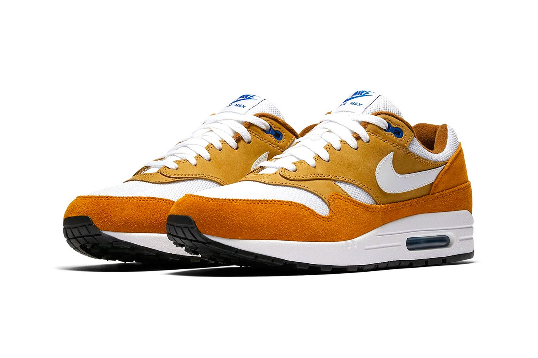 nike-air-max-1-curry-pack-release-date-2
