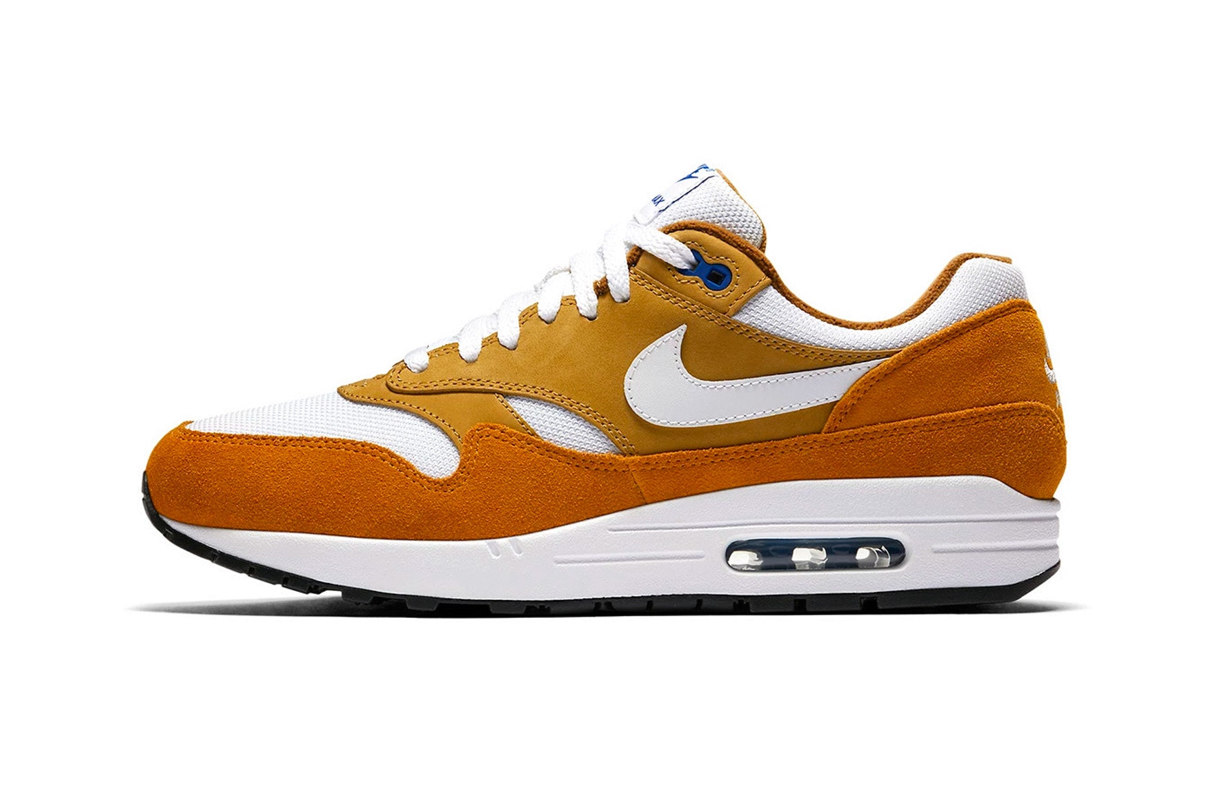 nike-air-max-1-curry-pack-release-date-3