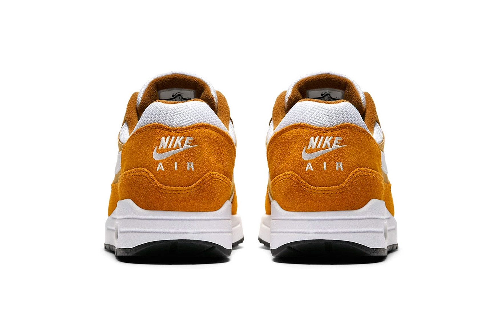 nike-air-max-1-curry-pack-release-date-6
