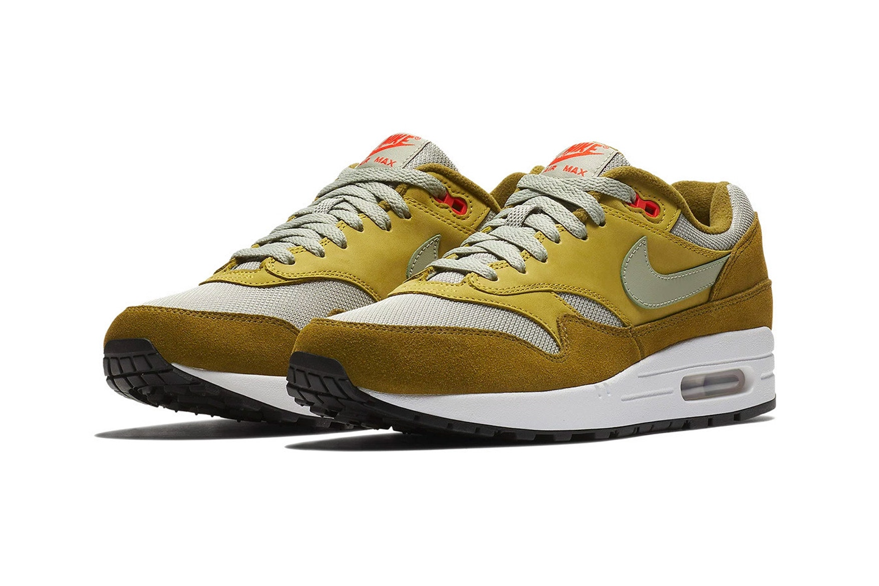 nike-air-max-1-curry-pack-release-date-7