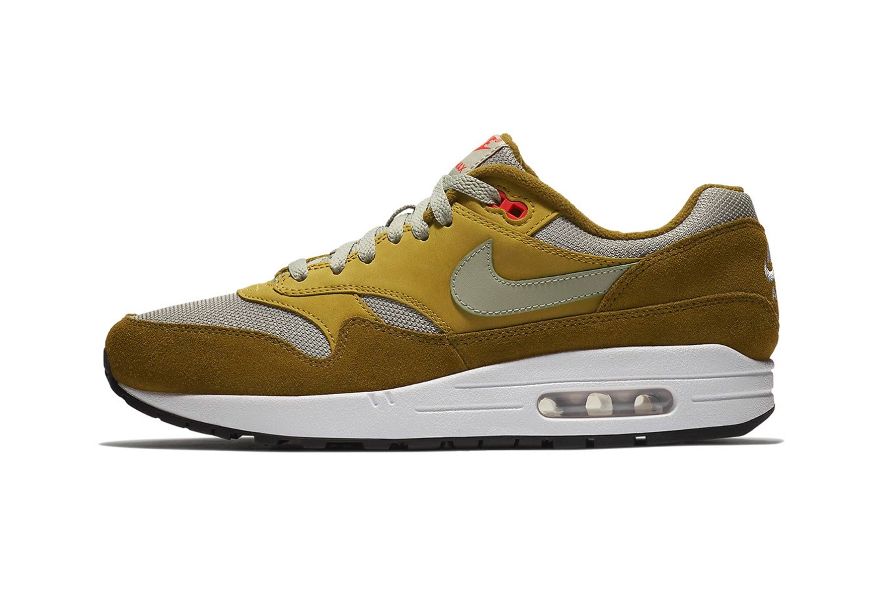 nike-air-max-1-curry-pack-release-date-8