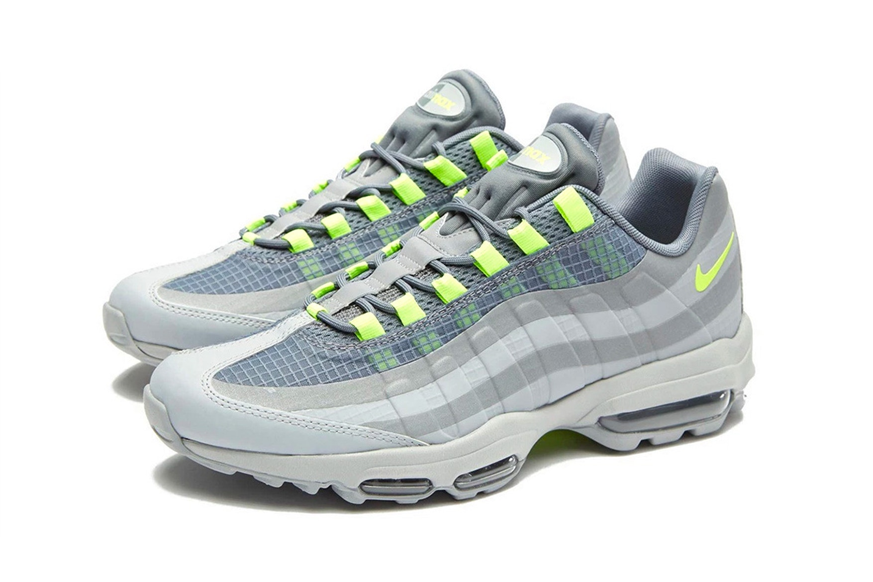 nike-air-max-95-ultra-se-new-colorways-release-02