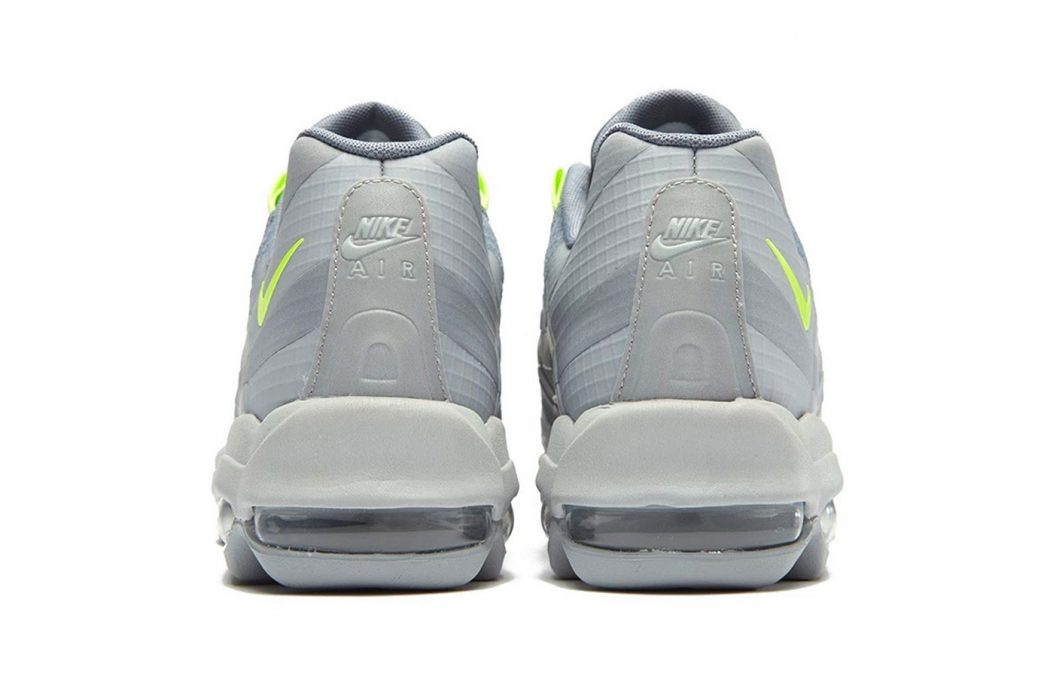 nike-air-max-95-ultra-se-new-colorways-release-03