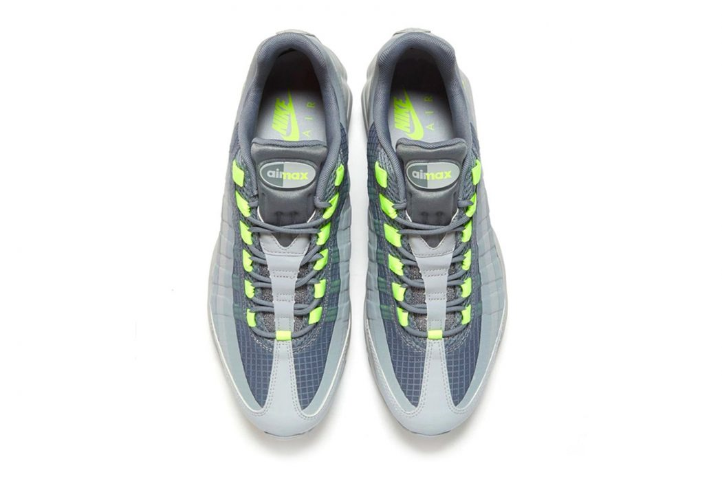 nike-air-max-95-ultra-se-new-colorways-release-05
