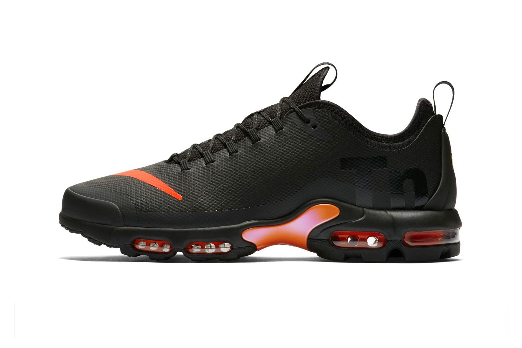 nike-air-max-plus-tn-se-black-orange-001