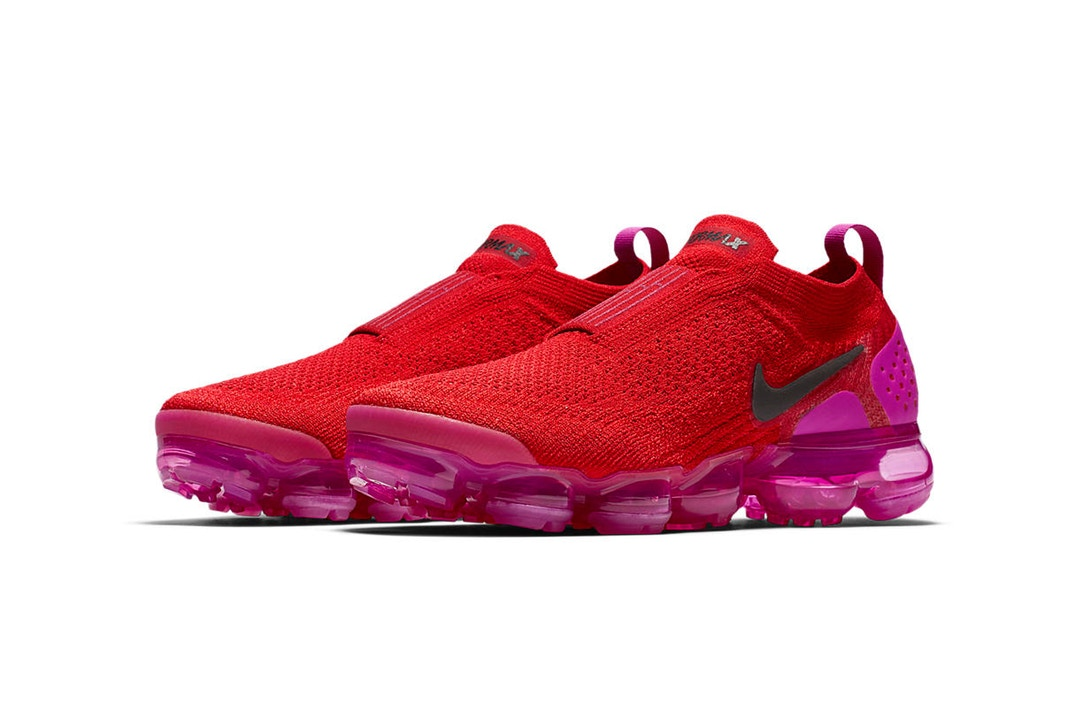 nike-air-vapormax-moc-2-university-red-university-gold-1