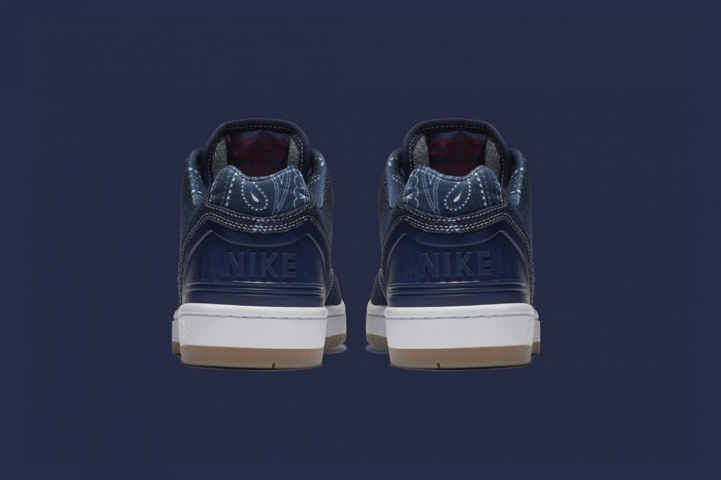 nike-sbs-rivals-pack-confirms-a-2pac-inspired-air-force-2-low-03