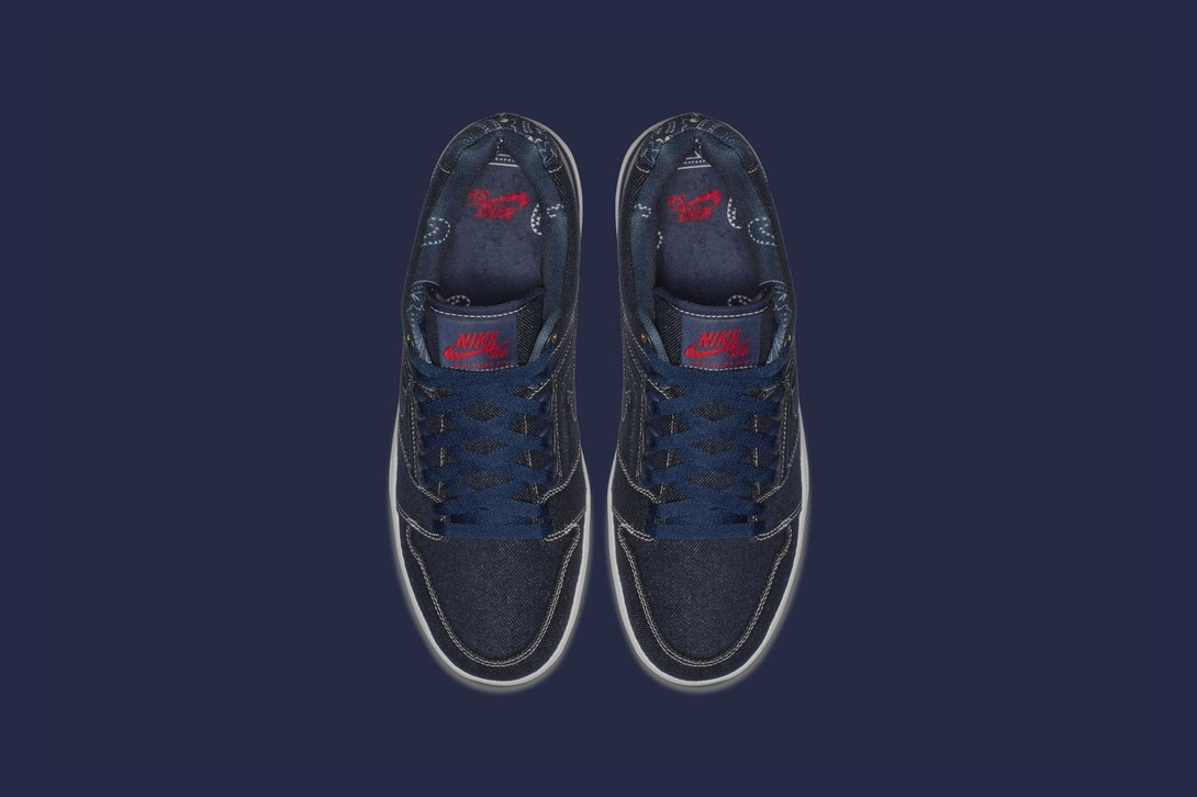 nike-sbs-rivals-pack-confirms-a-2pac-inspired-air-force-2-low-04