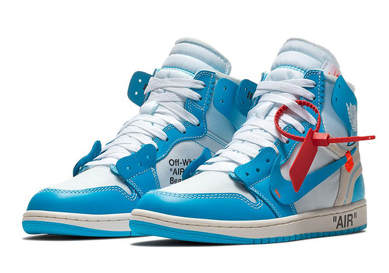 off-white-jordan-1-unc-official-images-2