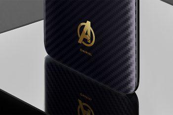 oneplus-6-avengers-edition-05
