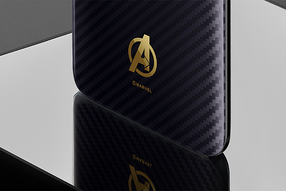 oneplus-6-avengers-edition-05