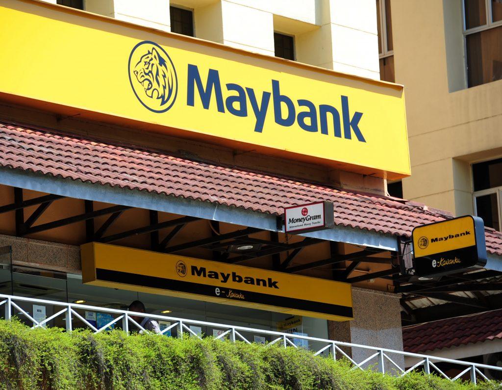 p6-Maybank_v0.1