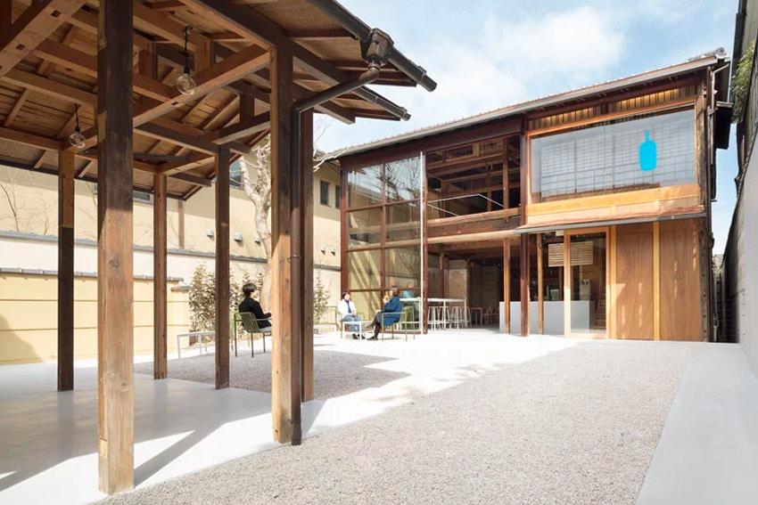 schemata-architects-blue-bottle-coffee-kyoto-001
