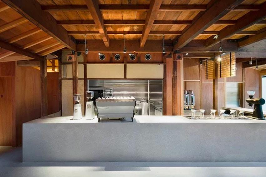 schemata-architects-blue-bottle-coffee-kyoto-004