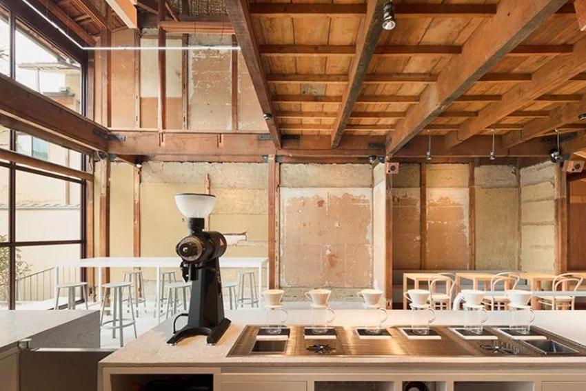 schemata-architects-blue-bottle-coffee-kyoto-005