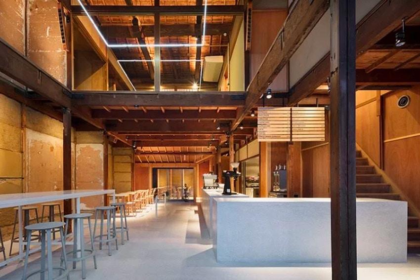 schemata-architects-blue-bottle-coffee-kyoto-006