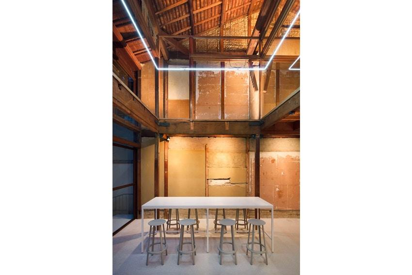 schemata-architects-blue-bottle-coffee-kyoto-008