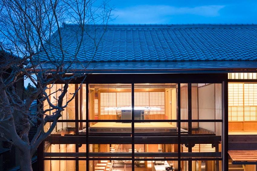 schemata-architects-blue-bottle-coffee-kyoto-010