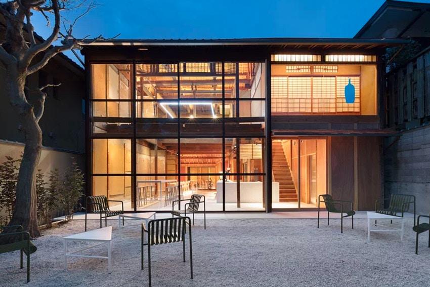 schemata-architects-blue-bottle-coffee-kyoto-011