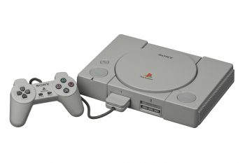 sony-playstation-classic-rerelease-rumor-1 (1)