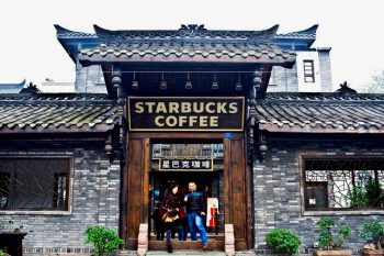 starbucks-china-expansion-plan-101