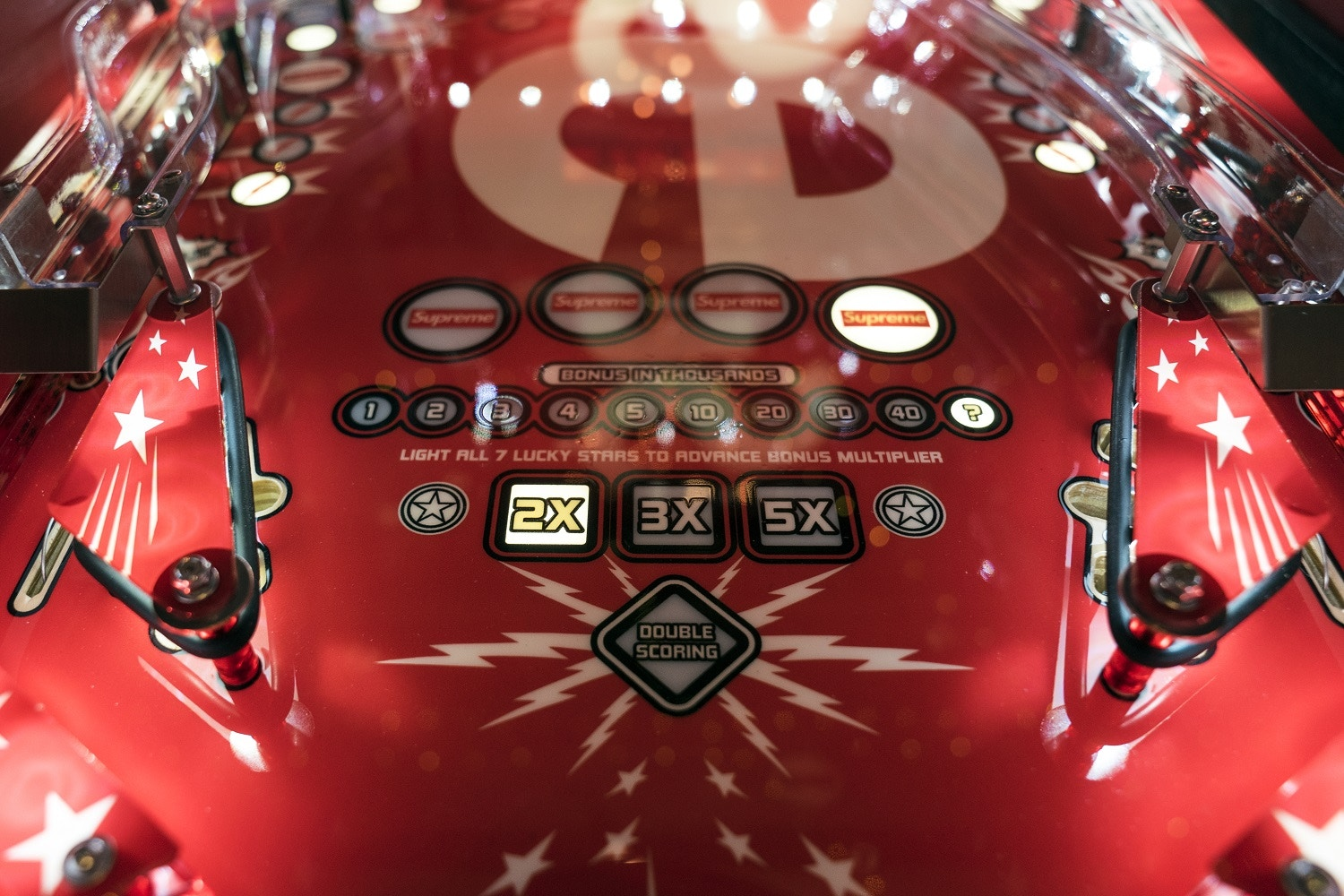 supreme-stern-pinball-machine-3