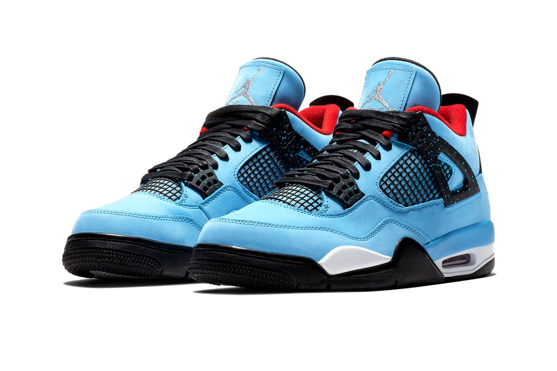 travis-scott-air-jordan-4-cactus-jack-official-look-01