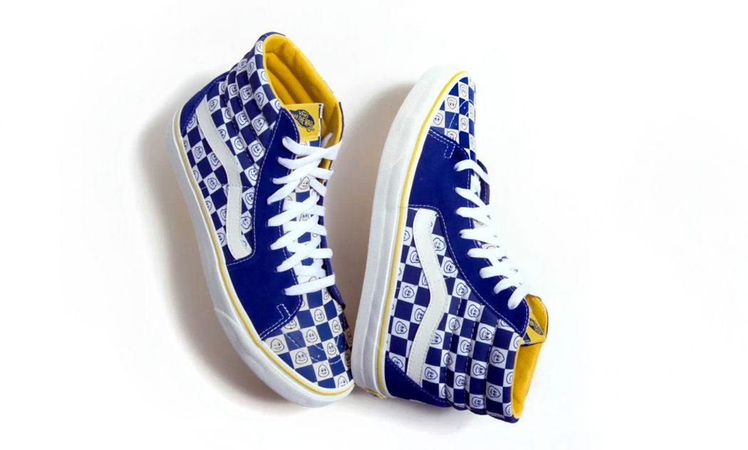 vans-michelin-sk8-hi-old-skool-raffle-1