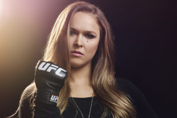 171207-ronda-rousey-new-career-01
