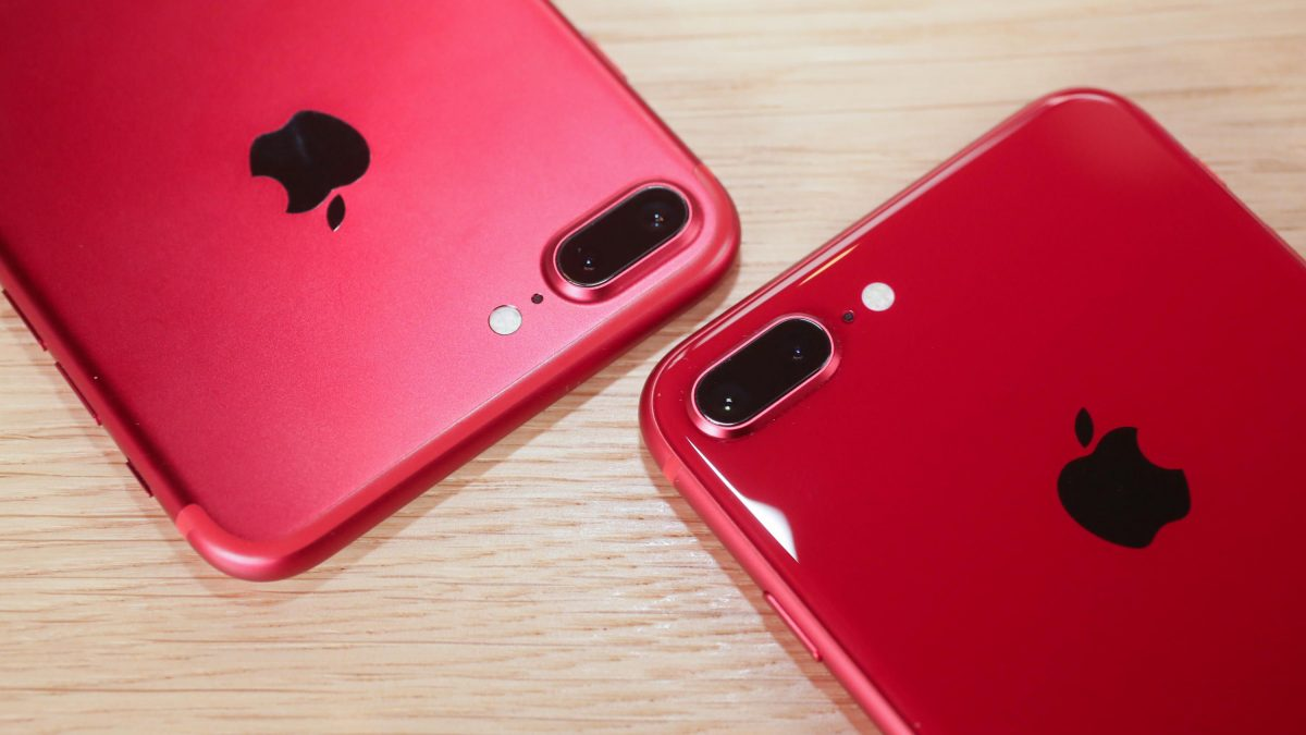 19-iphone-8-and-iphone-8-plus-productred-special-edition-2018