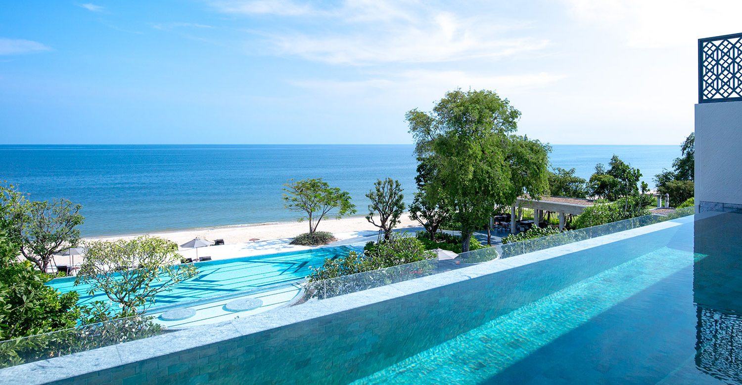 23-Baba-Beach-Club-HuaHin-Cha-Am-Best-Luxury-Beach-resort-Hotel-1500×780