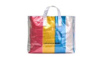 CDG Bag