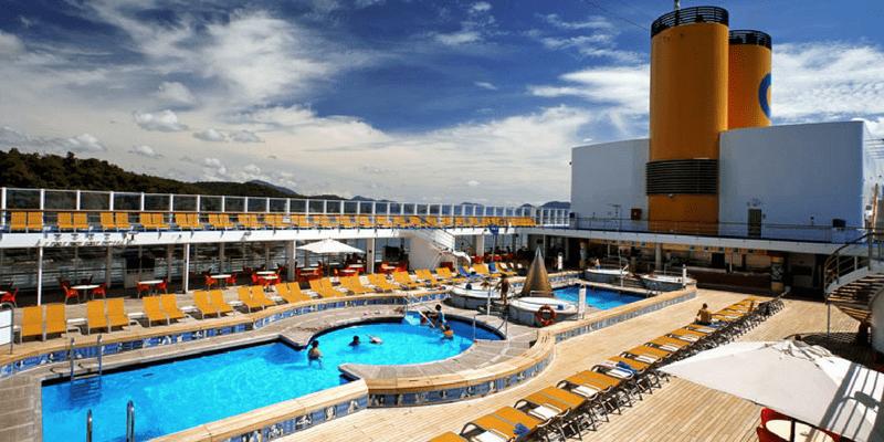 Costa-Pool-3