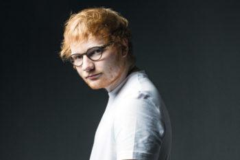 Ed Sheeran. JPG
