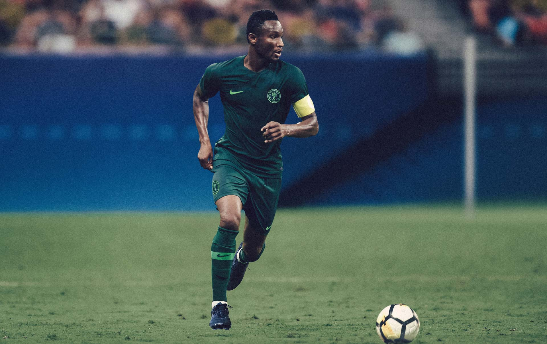 Nike-News-Football-Soccer-Nigeria-National-Team-Kit-12_77375_Obi_Mikel_MatthewWolff