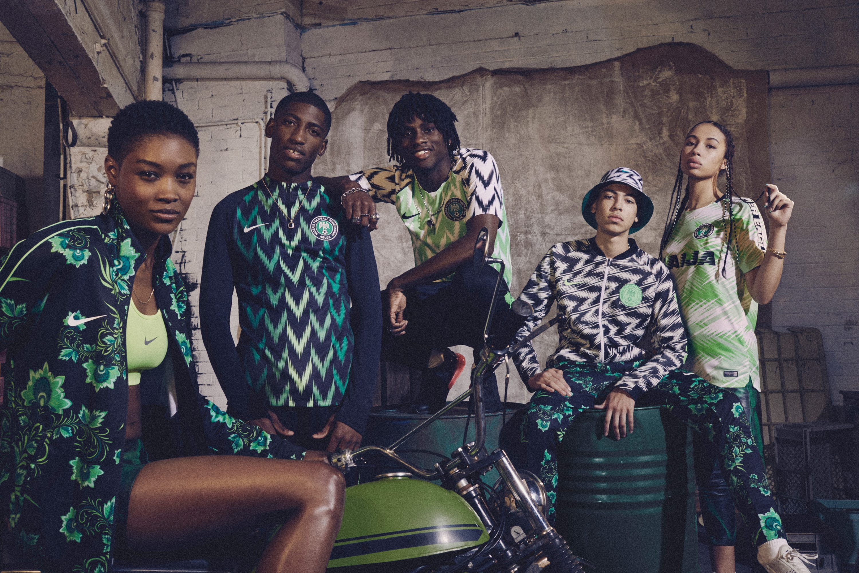 Nike-News-Football-Soccer-Nigeria-National-Team-Kit-4_77368