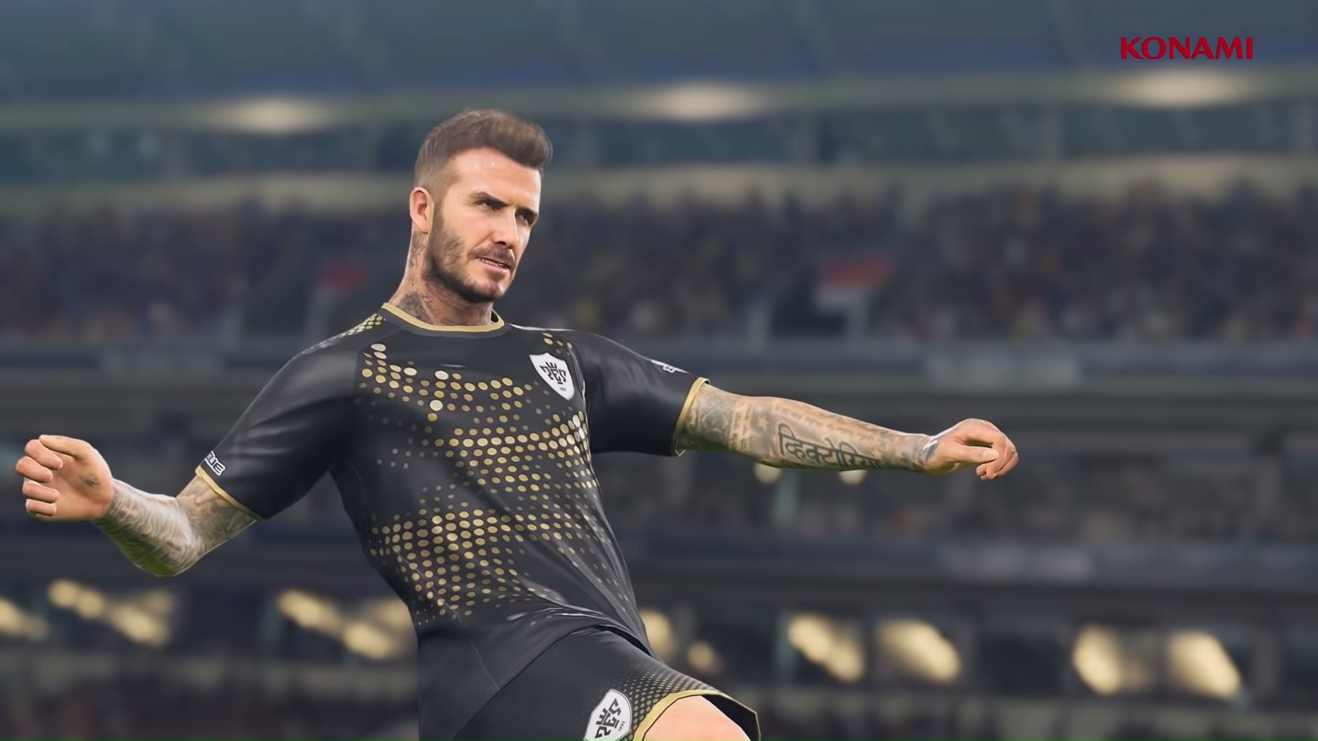 PES 2019 E3 Trailer screenshot (1)