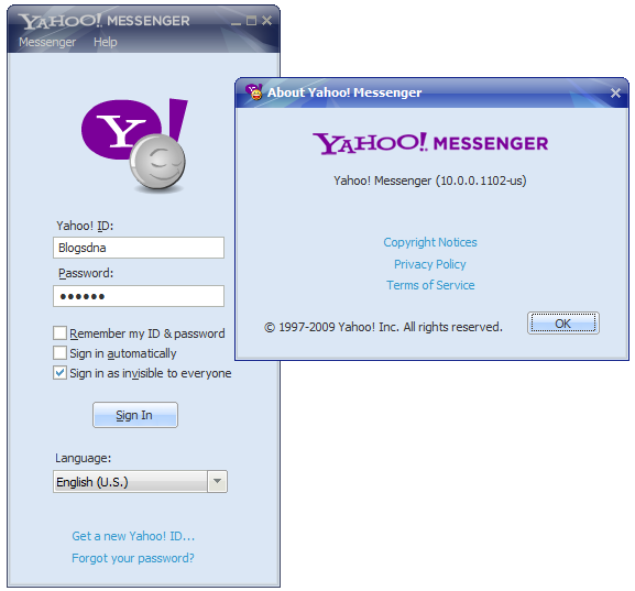Yahoo-Messenger-10-Final
