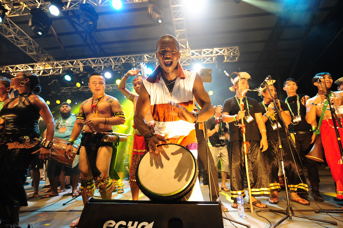 andy_kho_5326-rainforest-world-music-festival-rwmf2012-day-3-finale
