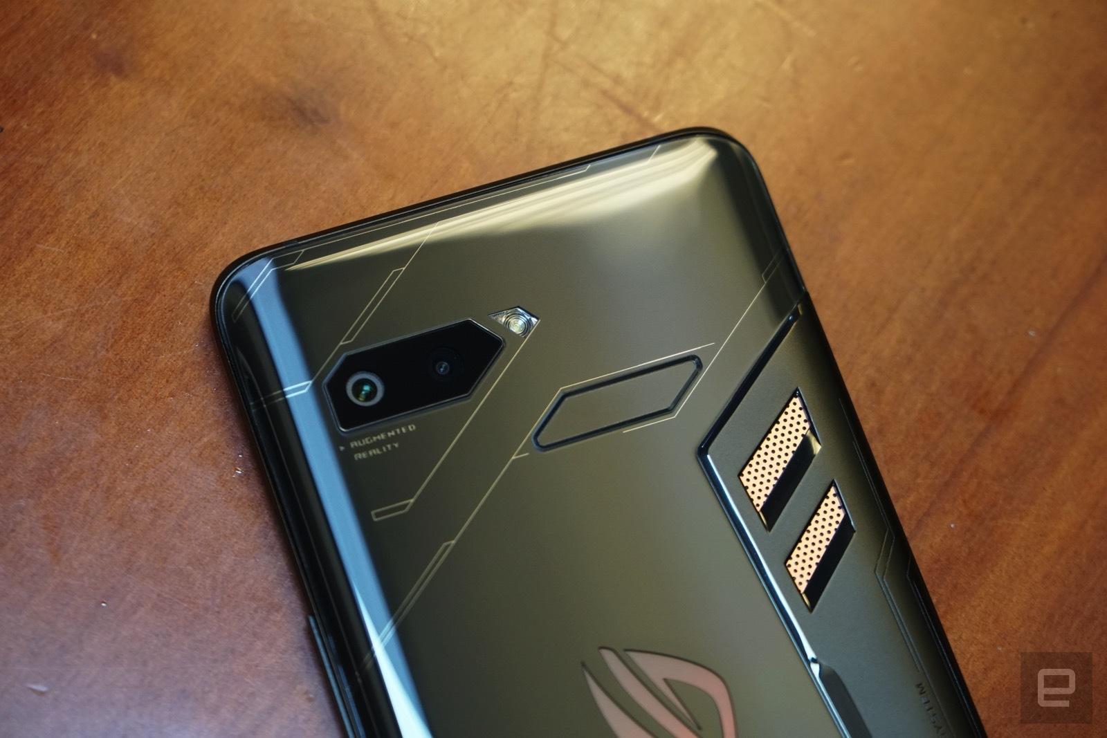 asus-rog-phone-2018-06-03-9-1