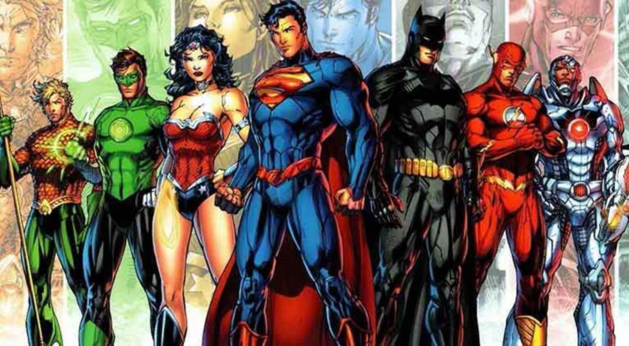 dc-comics-sanctuary-1074350-1280×0. JPG