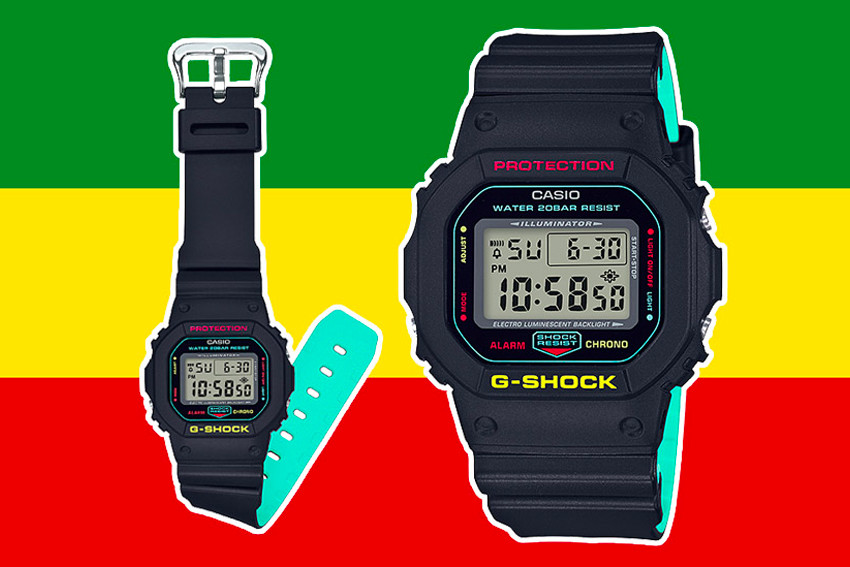 https_hypebeast.comimage201806g-shock-rasta-series-returns-002