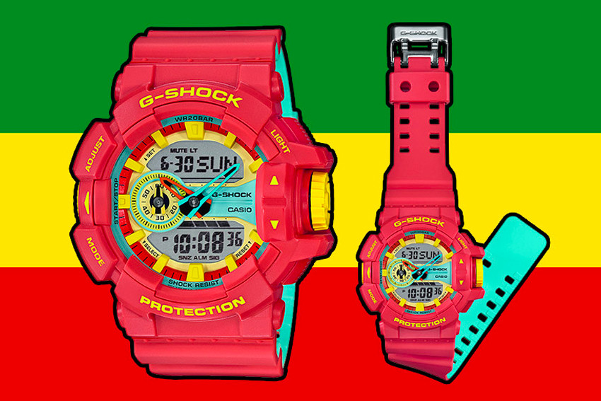 https_hypebeast.comimage201806g-shock-rasta-series-returns-003