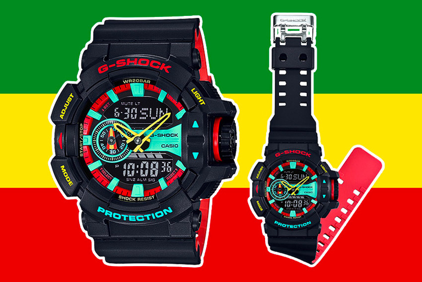https_hypebeast.comimage201806g-shock-rasta-series-returns-004
