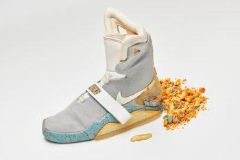 hypebeast.com_image_2018_06_original-nike-mag-back-to-the-future-ii-shoe-auction-001. JPG