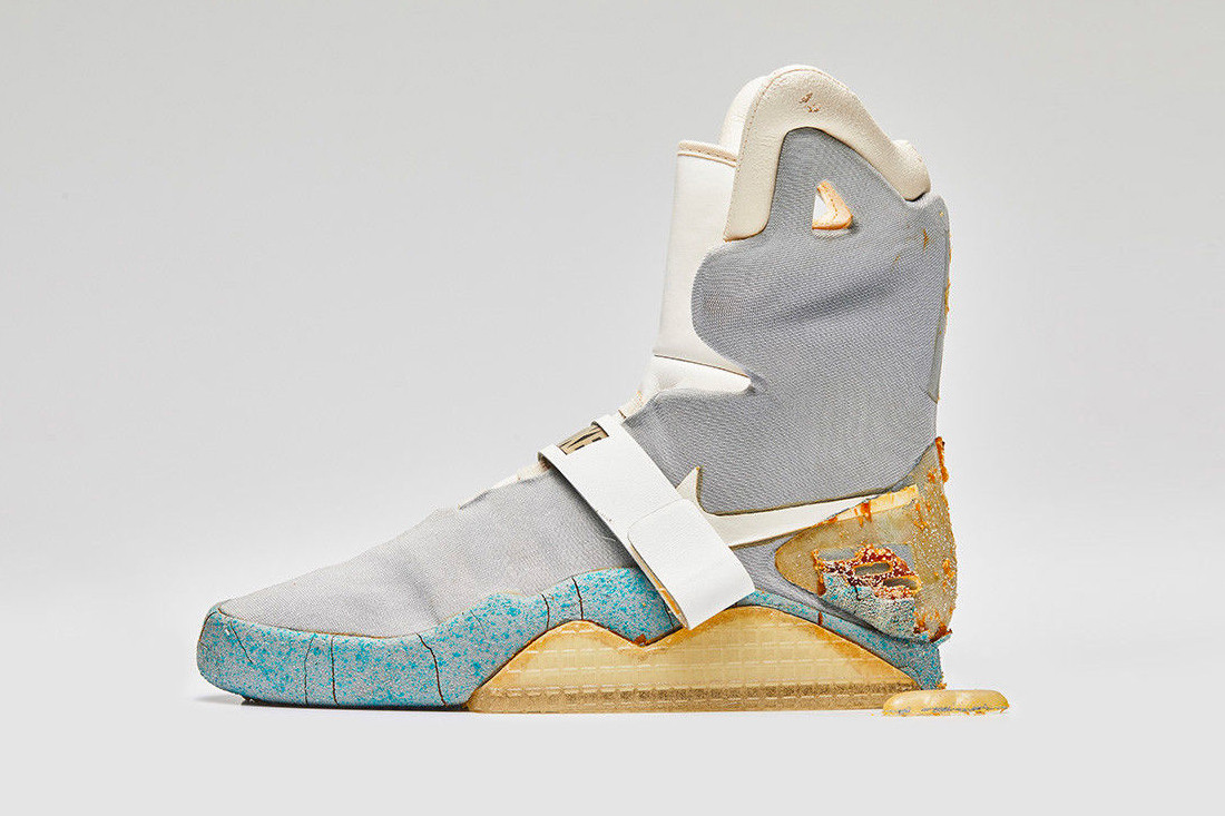 hypebeast.com_image_2018_06_original-nike-mag-back-to-the-future-ii-shoe-auction-003